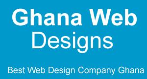 Website Design Ghana,Website Design Companies in Ghana,Web Design Ghana,Web Development,Ghana Web Designs