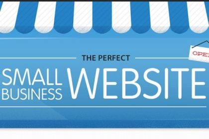 Best Website Design Company For Small Business In Ghana-Affordable Prices