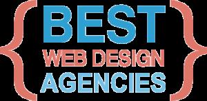 best web design companies in accra