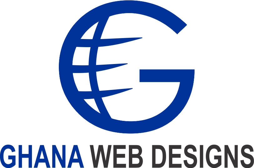 Best Web Design Company in Accra, Kumasi, Ghana