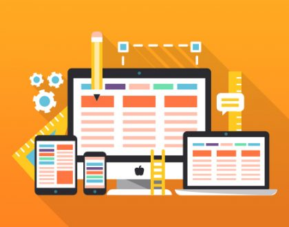 What Are the Benefits of Responsive Website Design
