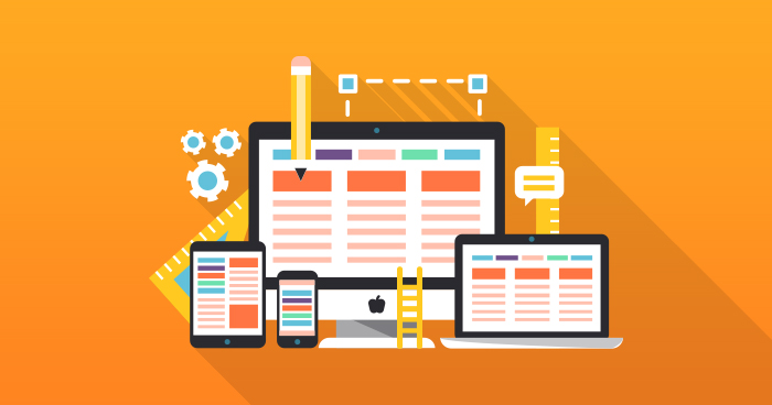 What Are the Benefits of Responsive Website Design - Best Web Design Company in Accra, Kumasi, Ghana